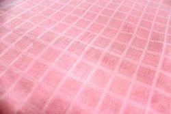 100% Organic Cotton Muslin Fabric