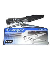 KANGARO STAPLER HP-10