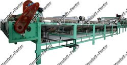 Continuous Fermenting Machine-CTC