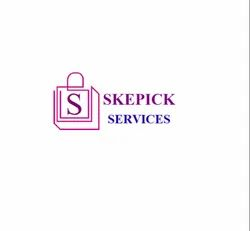 SKEPICK Data Analysis Services