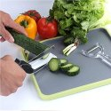 Vegetable Clever Cutter