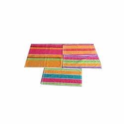 Cotton Printed Dish Towel