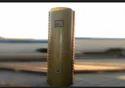 Navigation Buoys System