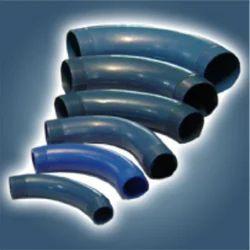 Light Blue Plastic Bands