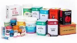 Nanpao Adhesive (Wood Working , Packaging & Book Binding ), Packaging Size: 25, HM - 6802