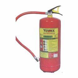 Yesbee DCP Fire Extinguisher