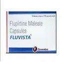 Flupirtine Maleate Capsules