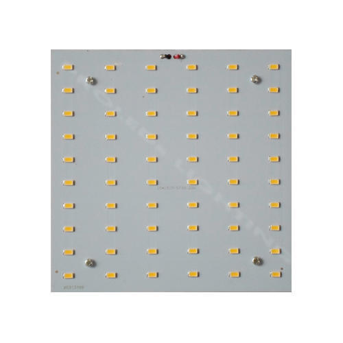 Led Pcb Light Led Pcb Panel Light Manufacturer From