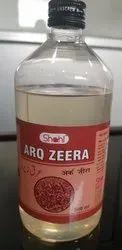Arq Zeera