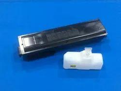 Neha Toner Cartridge for Kyocera Taskalfa 1800,2200