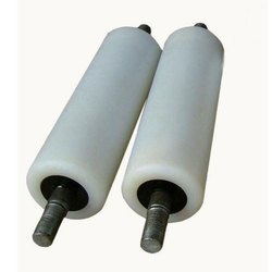 Nylon Conveyor Roller