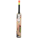 BDM Club Master Cricket Bat
