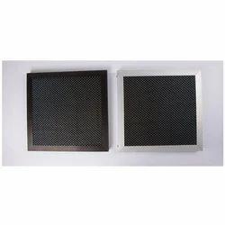 Aluminium Honeycomb Laser Bed Table