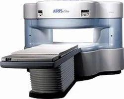 0.3T Refurbished Hitachi MRI Elite MRI Machine