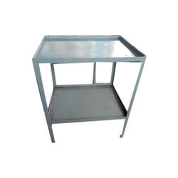Commercial Kitchen Tables