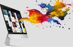 Graphics Designing Services