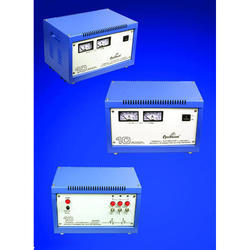 CATV Power Supply 10 Amp