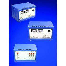 CATV Power Supply 10 Amp