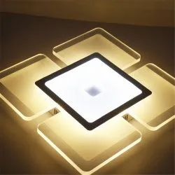 Acrylic Ceiling Light