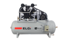 Elgi 10 Hp Custom Built Compressors, Model Name/number: Ts 10 Of B