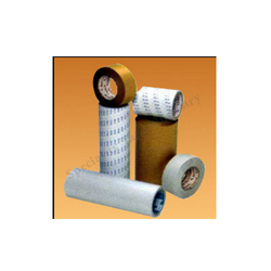 Double Sided Tape - Manufacturers & Suppliers of Double Sided ...