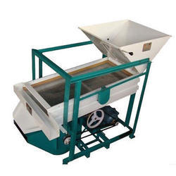 Spices Cleaning Machine