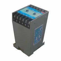 Safety Controller