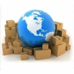International Drop Shipper For Medicines