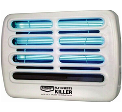 Glue Pad Insect Killer