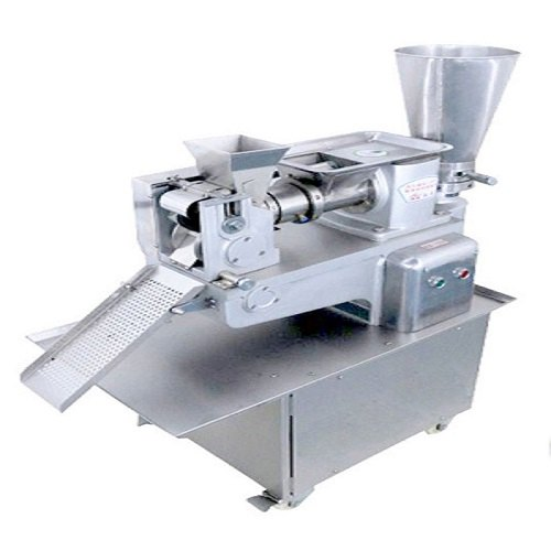 Samosa Strip Making Machine