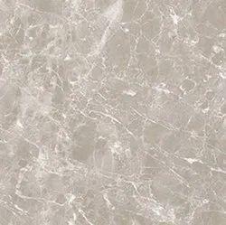 Digital Glazed Vitrified Spider Crema Tiles