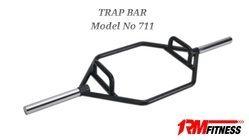 Trap Bar ( Hex Bar)
