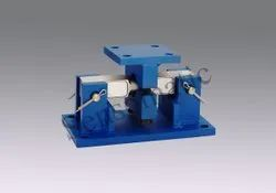 Double Ended Shear Beam Laddle Mount Assembly (DESB-T)