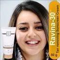 Rahul Phate Ravina 30 Tan Removing Cream 50 g