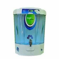 Wall Mounted 12 Ltr Water Purifier