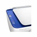 HP DJ IA 2676 AiO Printer