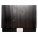 17 Industrial Panel PCs