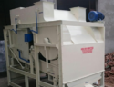 Soyabean Seed Cleaning Machine