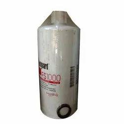 Fuel Water Separator Filter >> Fleetguard Diesel Fuel Water Separator Filter