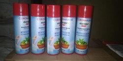 Disinfectant Vegetable & Fruits Spray
