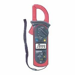 KM-2718 AC Digital Clamp Meter
