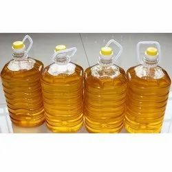 Marrachekku Cold Pressed Oil