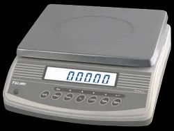 ANM T-Scale QHW Series Benchtop Scales