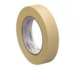 ABRO Tape, For Binding