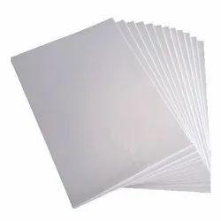 C2S Art Paper, GSM: 120 - 150, Size: 210 X 297 Mm