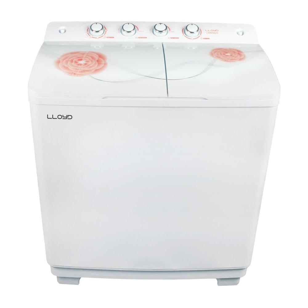 Washing Machine at Best Price in India