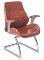 DF-010B CEO Chair
