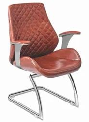DF-010B CEO Chair