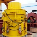 Hydraulic Machine Maintenance