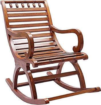 Terrific Chair Furniture Wooden Ladder Chair Manufacturer From Download Free Architecture Designs Philgrimeyleaguecom